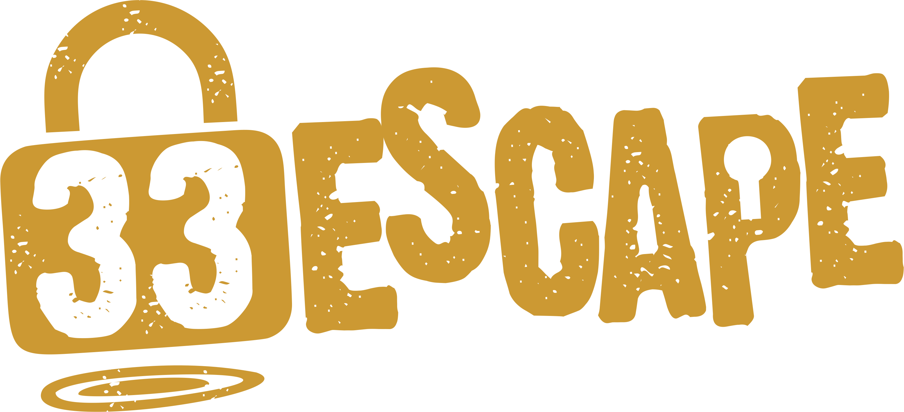 33 Escape | Escape room Valladolid